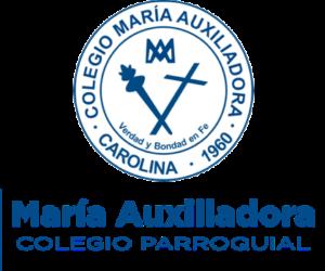 Col María Auxiliadora